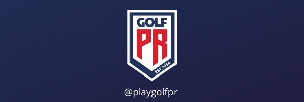 PUERTO RICO GOLF ASSOCIATION