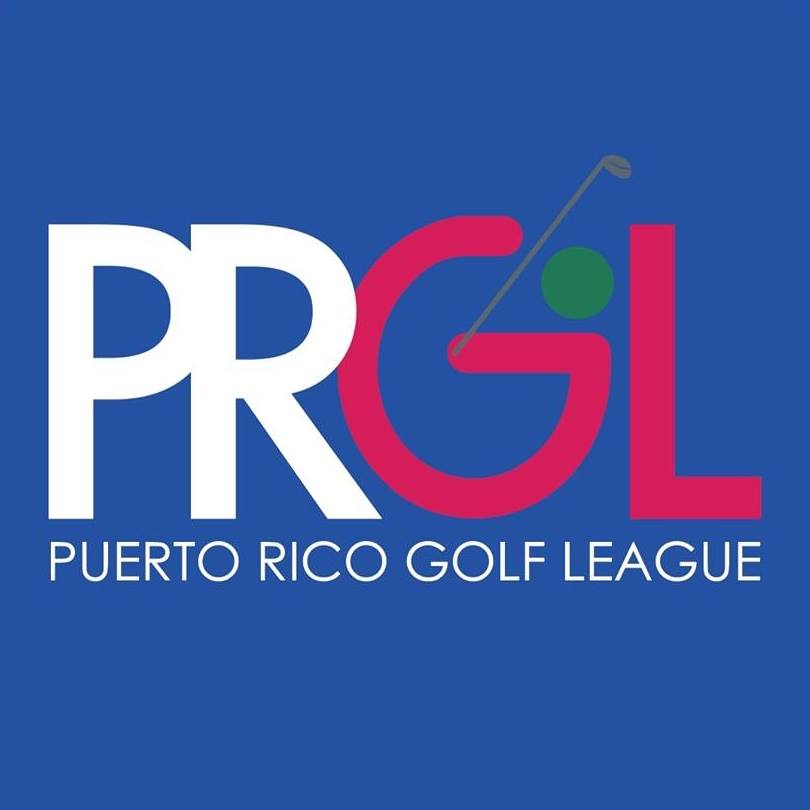 Puerto Rico Golf League