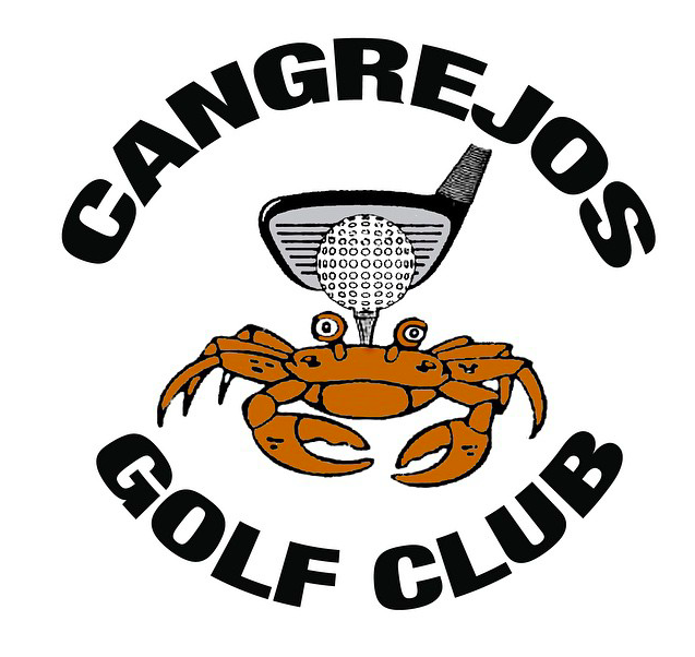 Cangrejos Golf Club